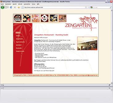 professionelle homepage erstellen mit dem homepage toolbox cms. Black Bedroom Furniture Sets. Home Design Ideas